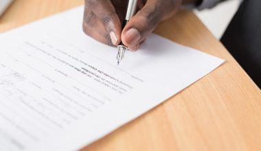 Signataires de l'appel à la vaccination Martinique Guadeloupe Guyane Réunion